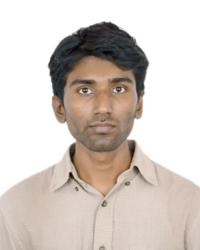 Sandeep Chenna
