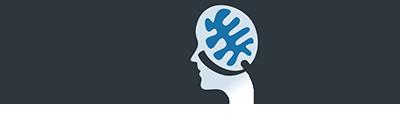 PD-MitoQUANT Logo