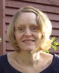 Karina Fog