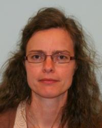Tina Stummann