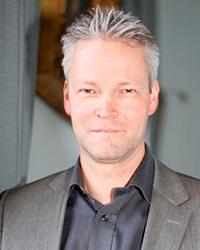 Jochen Prehn