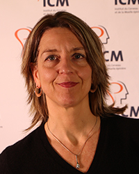 Olga Corti