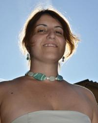 Serena Giannelli