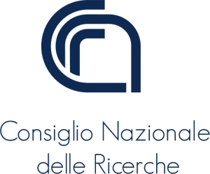 Neuroscience Institute of the National Research Council (CNR) logo