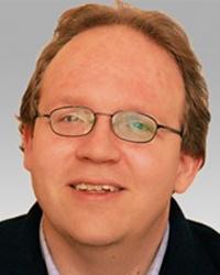 Werner Koopman