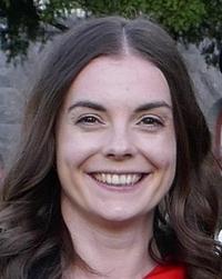 Tania Fowke