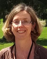 Virginie Redeker