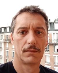 Nicola Grillenzoni